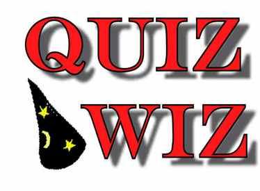 374x275 Quiz 20clipart Clipart Panda