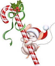 236x282 Retro Christmas Clip Art