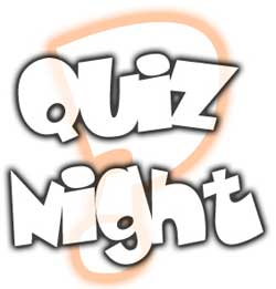 250x261 Table Quiz Clipart