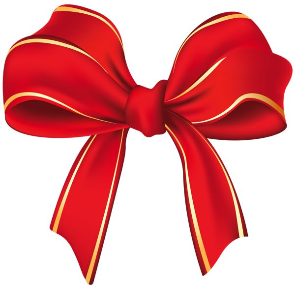 Merry Christmas Ribbon Clipart.Christmas Ribbon Images Free Download Best Christmas