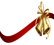 Christmas Ribbon Png