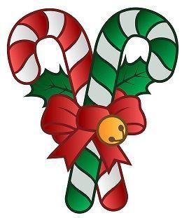 Christmas Shepherd Clipart