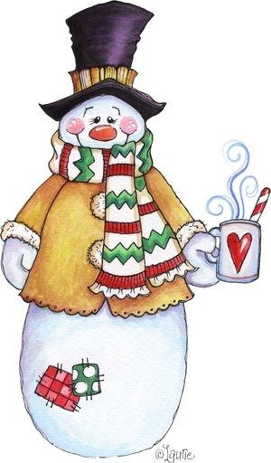 300x512 Mr Snowman On Snowman Christmas Snowman And Frosty Clip Art