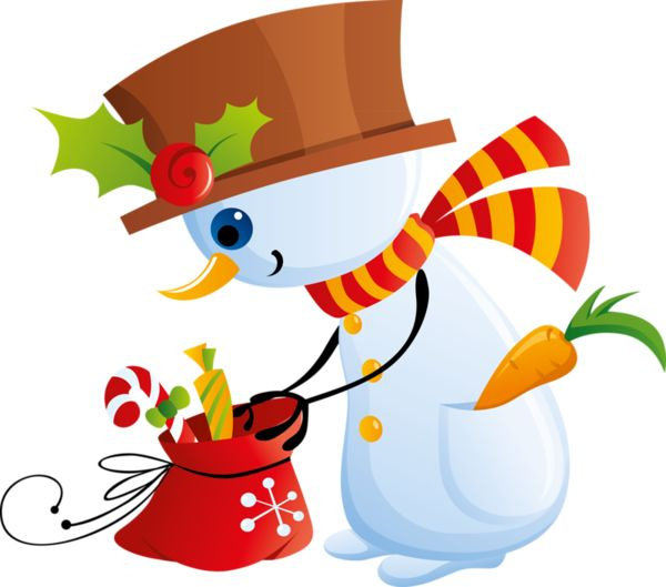 600x529 964 Best Natal V Images Happy, Clip Art And Draw