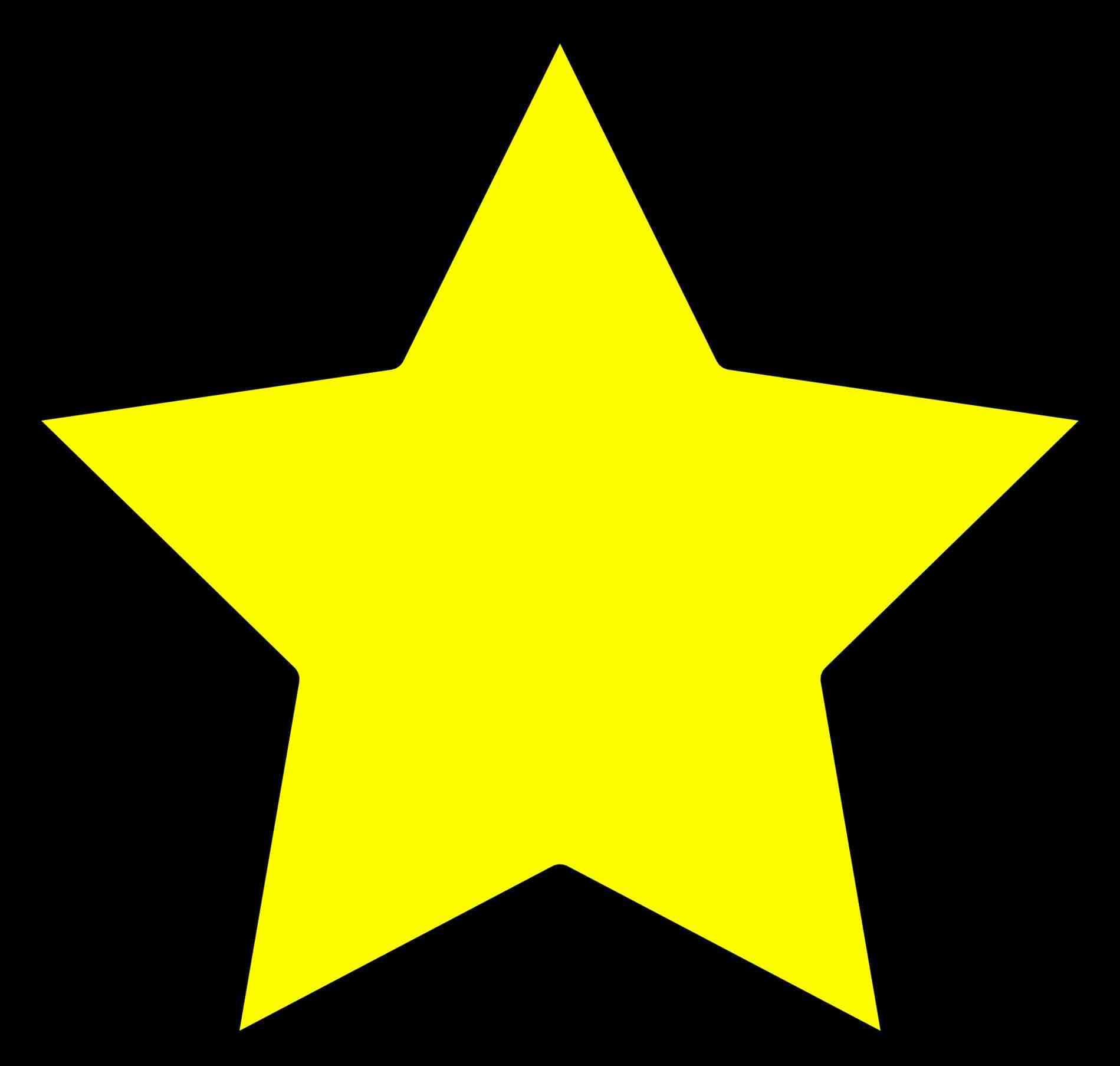 1899x1807 Christmas Star Clip Art Outline Cheminee.website