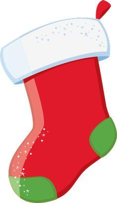 236x408 Christmas Socks Christmas Stocking Clip Art Merry Christmas