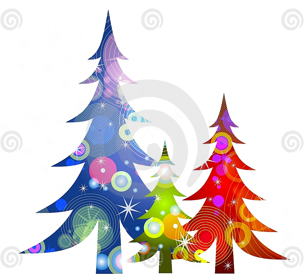 Christmas Thank You Clipart