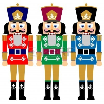 400x400 Christmas Toy Soldier Clip Art Toy Soldier Set Of Christmas