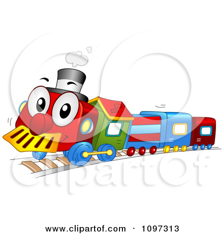 450x470 Graphics For Toy Train Track Graphics