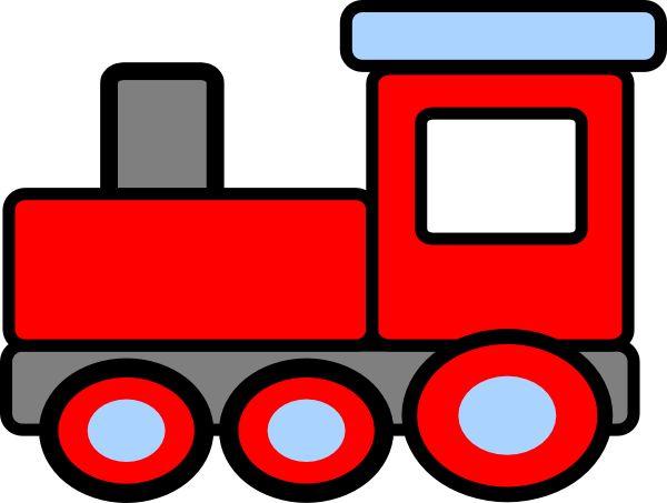 600x453 69 Best Trains Images 2nd Anniversary, Bricolage
