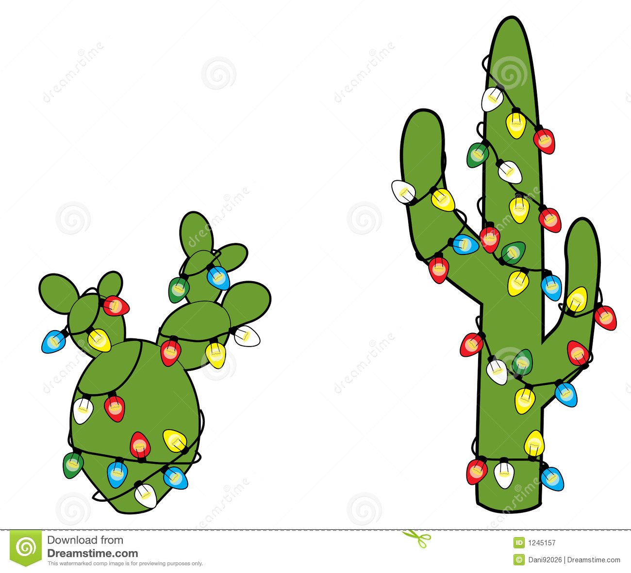 1300x1182 Christmas Lights Clipart Christmas Tree Lighting