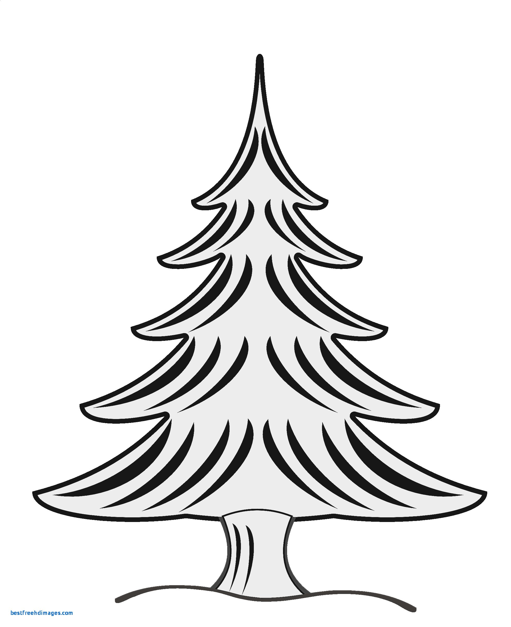 1979x2430 Magnificent Small Christmas Tree Clip Art Free Take Free Best