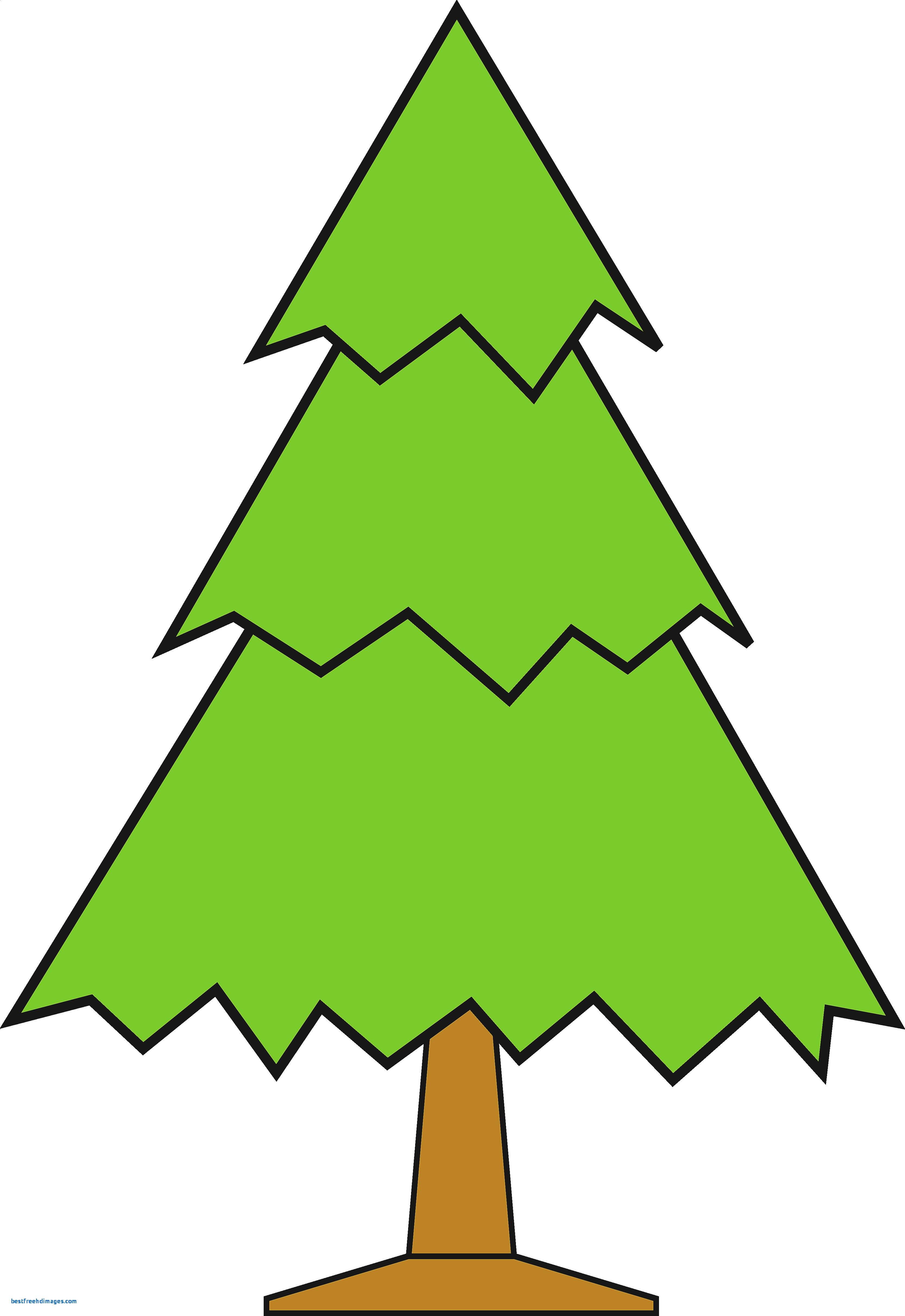 3333x4845 Sensational Looking Charlie Brown Christmas Tree Clip Art Pick