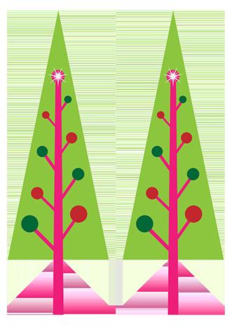 327x469 Free Christmas Clip Art
