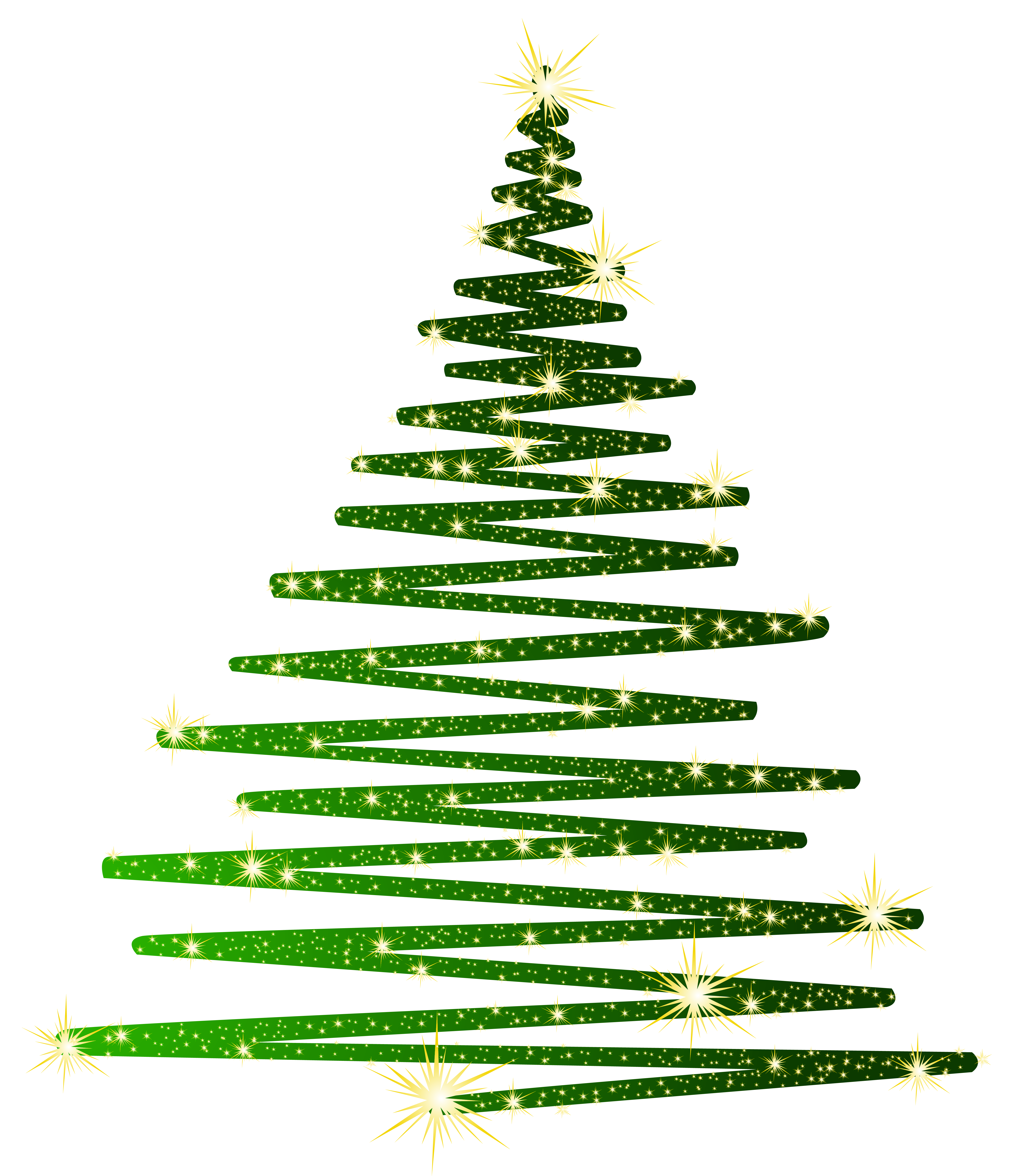 Christmas Tree Clipart Png | Free download best Christmas Tree ...