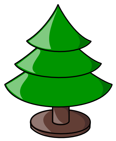 382x466 Tree Clipart, Suggestions For Tree Clipart, Download Tree Clipart