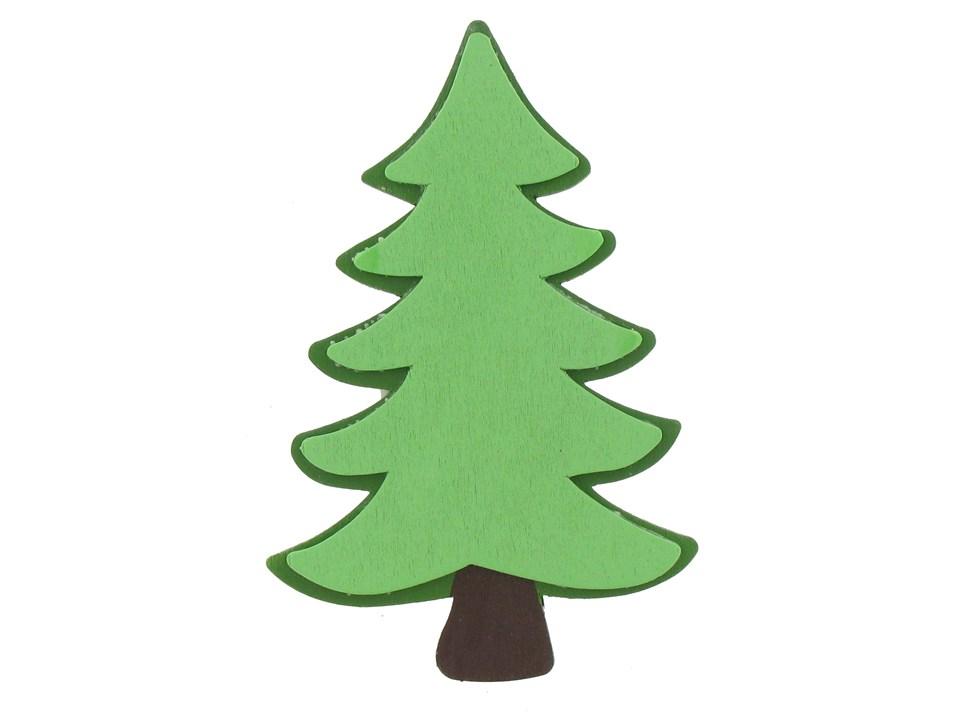 965x722 Fir Tree clipart evergreen tree