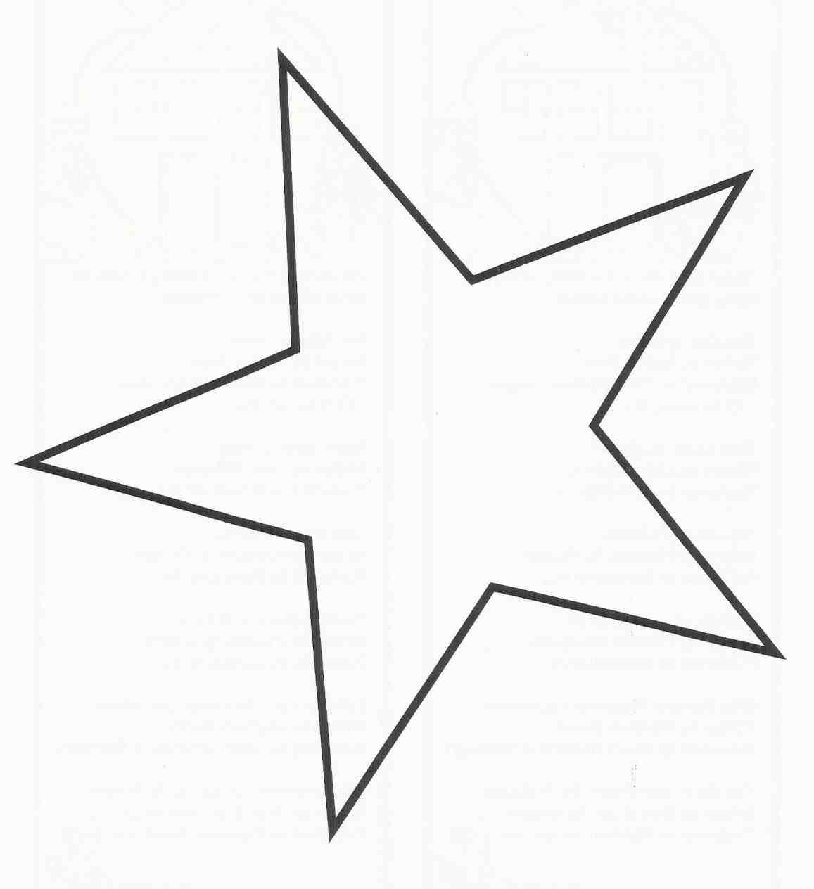 1157x1264 S Christmas Star Printables Drawing Outline Viewing Gallery
