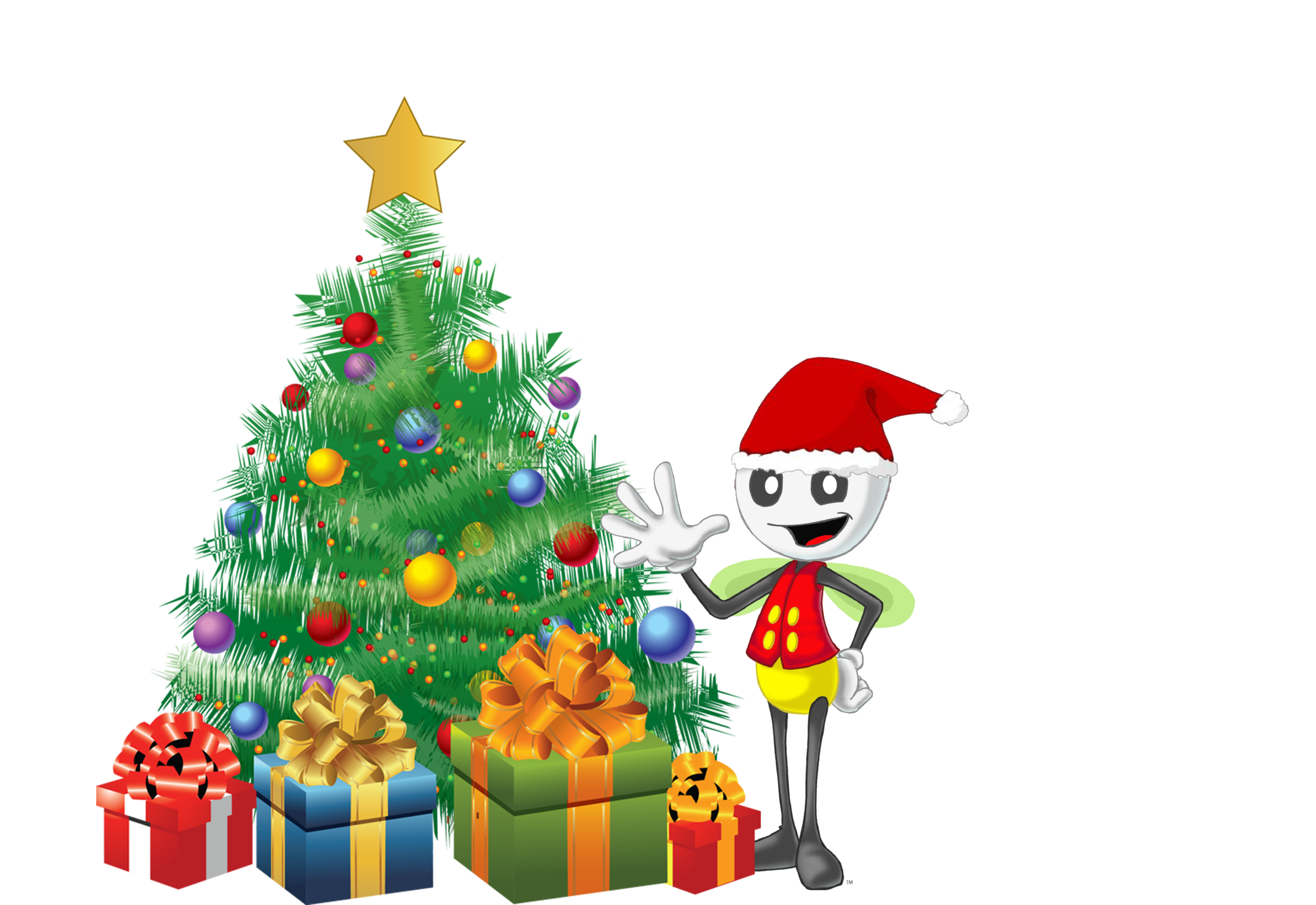 2500x1719 Awana Christmas Party Watermark Assembly