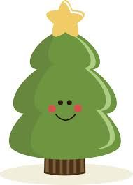 190x265 CHRISTMAS TREE … Pinteres…