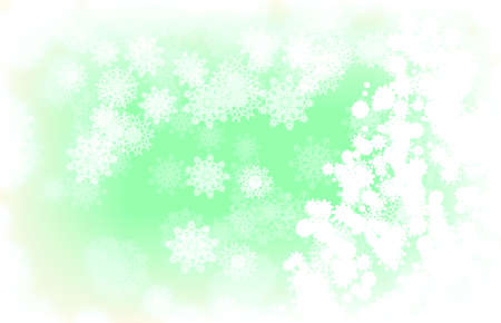 450x290 Download Free Picture Snowflakes And Christmas Tree Clipart New