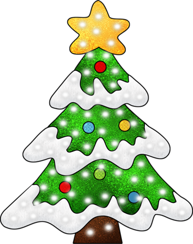 396x500 CHRISTMAS TREE … Pinteres…