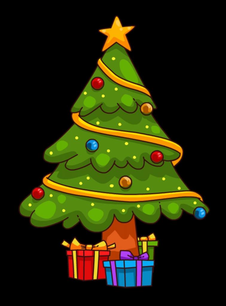 756x1024 christmas tree clip art free png clipart panda free clipart