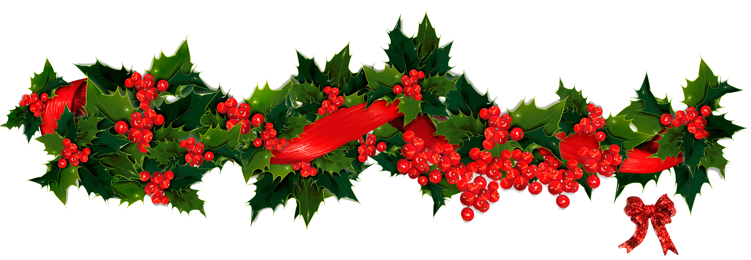 Christmas Wreath Png.Christmas Wreath Pictures Free Download Best Christmas