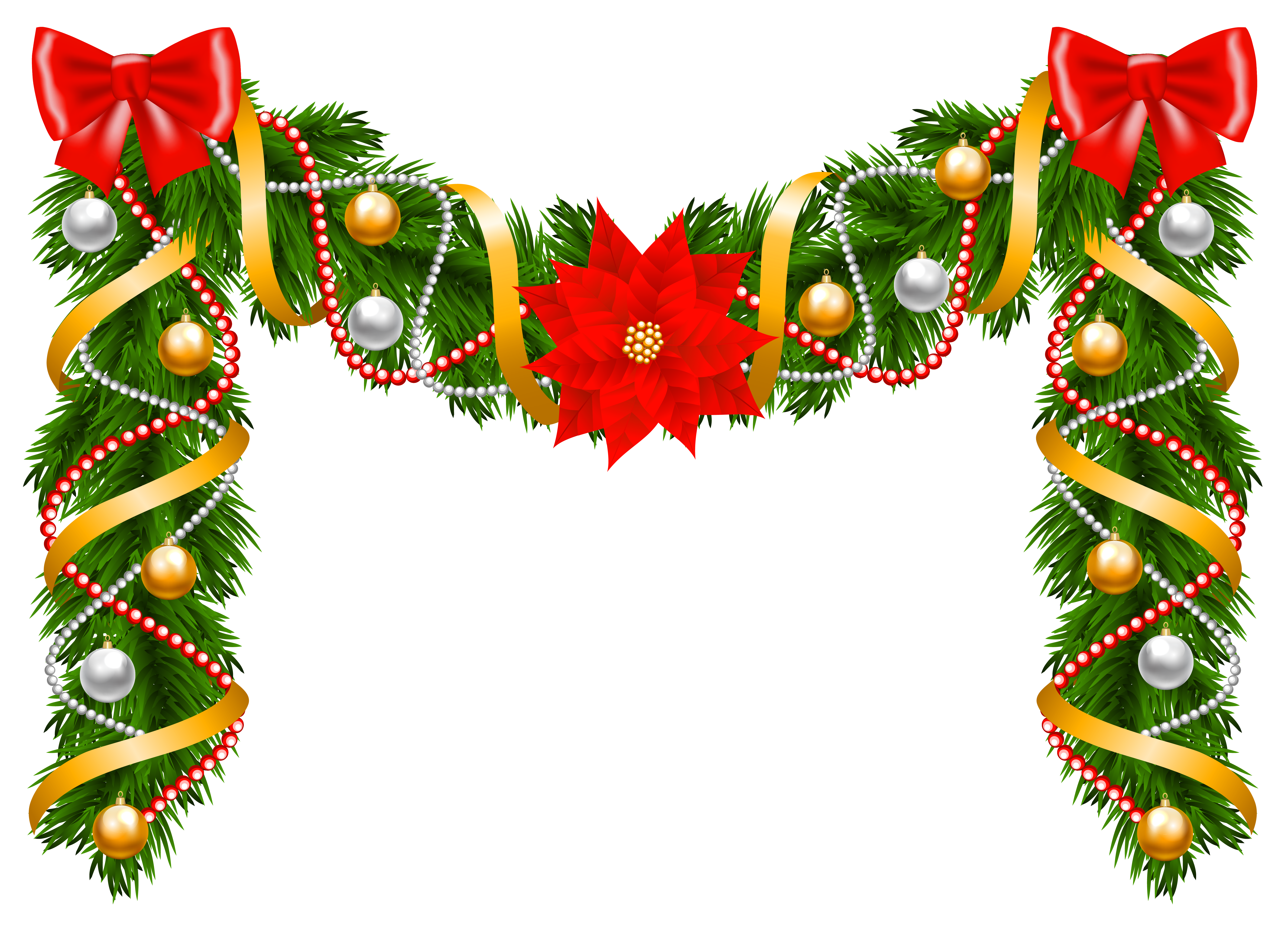 Christmas Wreaths Images | Free download best Christmas Wreaths ...