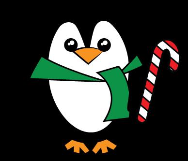 388x333 Christmas Stocking Clip Art Christmas 1 Clipart Clipartbarn