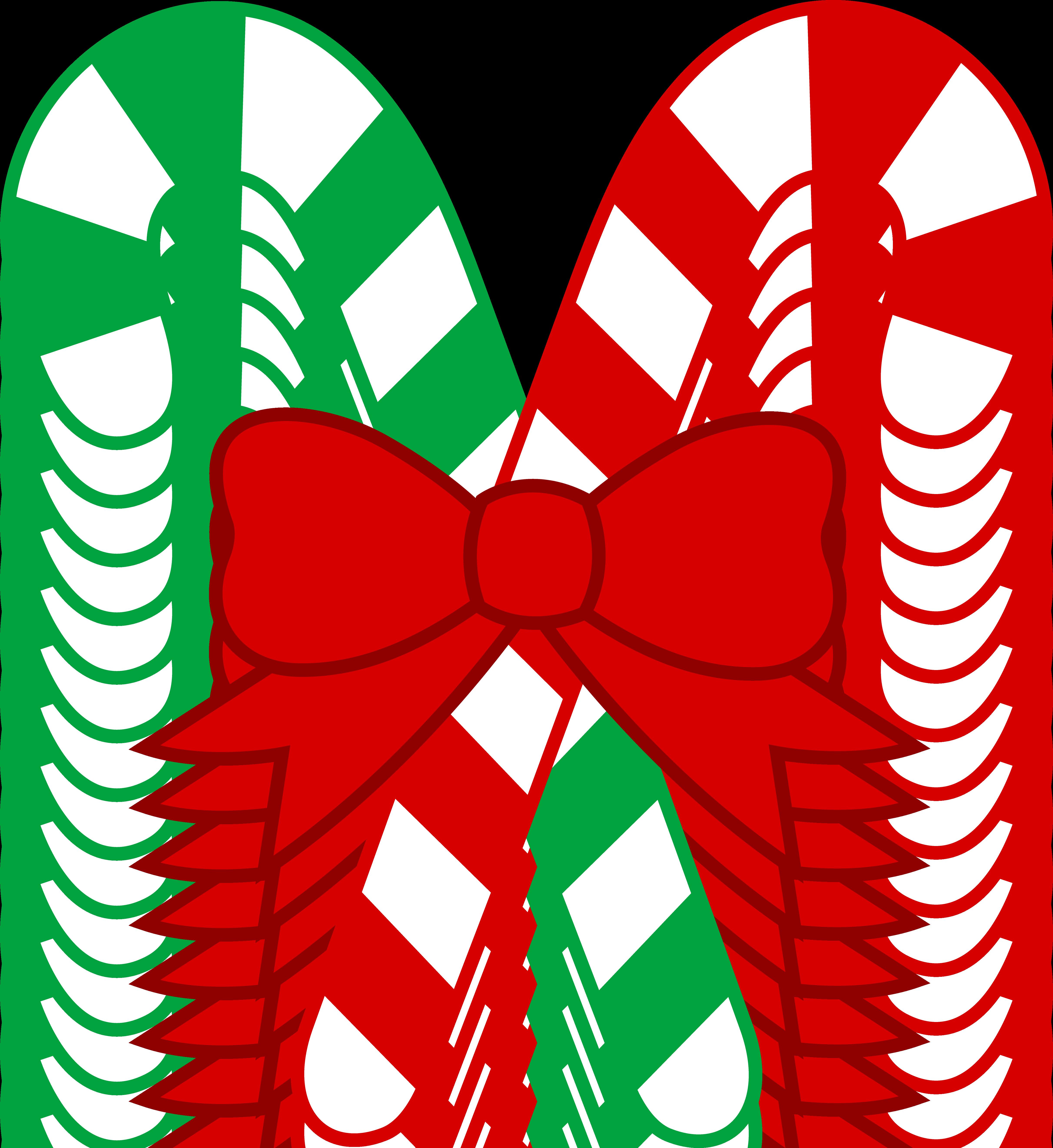4847x5284 Merry Christmas Clip Art Clipart Panda