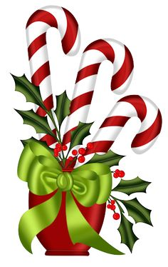 236x374 Merry Christmas Clipart First Christmas