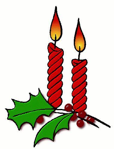 380x495 Free Christmas Clip Art Christian