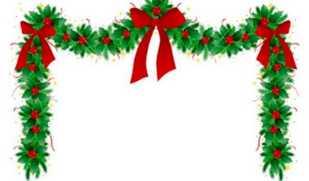 1024x600 Microsoft Christmas Clip Art Downloads