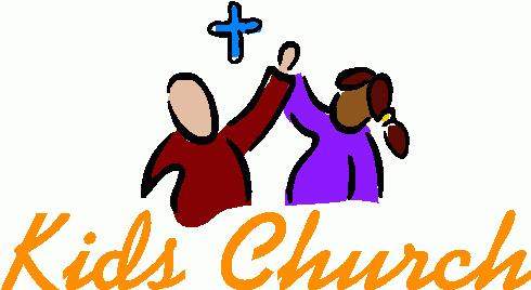 490x268 Free Youth Group Clip Art