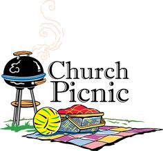 236x218 Free Template Picnic Invitation Or Party. I Used This