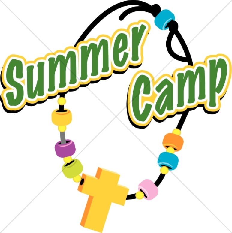 773x776 Summer Camp Cross Christian Youth Summer Camp