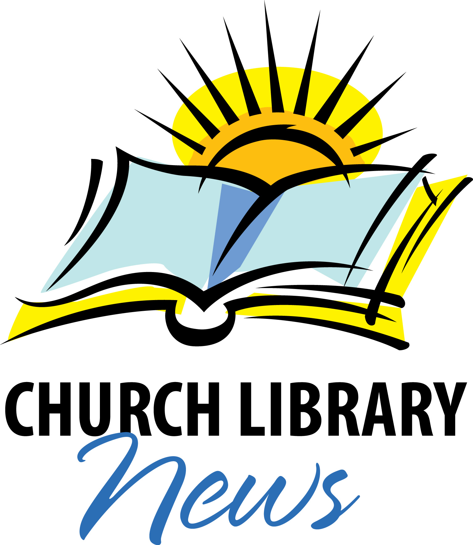 1534x1769 Church Library Clipart