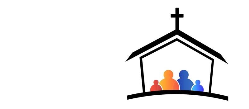 800x350 Tabernacle Baptist Church