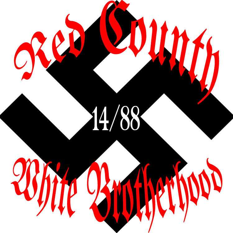 750x750 Brotherhood Clipart Connection