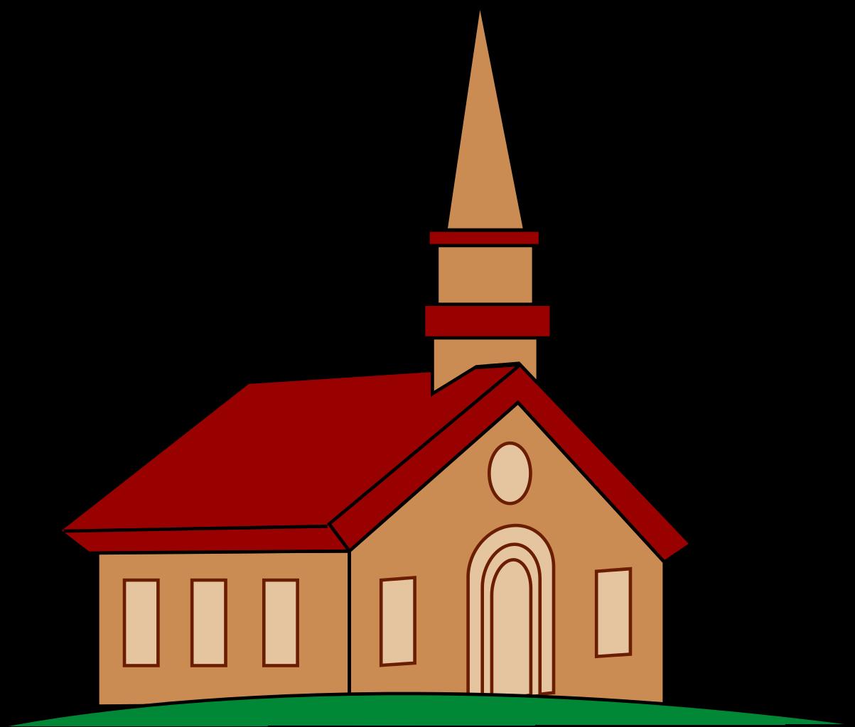 1203x1024 Lds Church Clipart 101 Clip Art