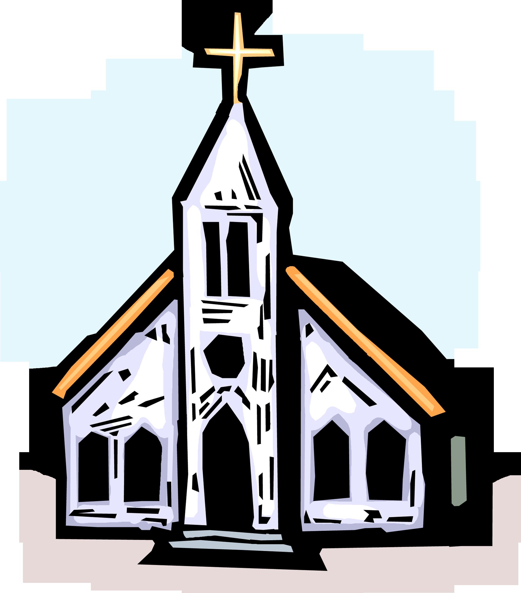 2110x2400 Steeple Clipart Church Construction