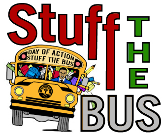 329x281 Food Clipart Bus