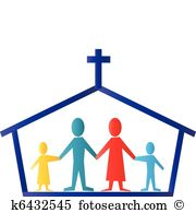 180x195 Homely Inpiration Church Clipart Kids Clip Art Panda Free Images
