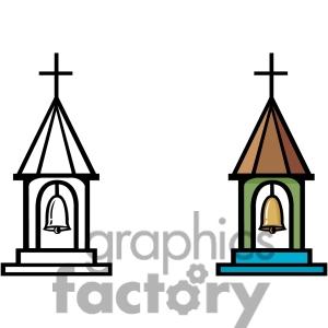 300x300 Bell Clipart Church Bell