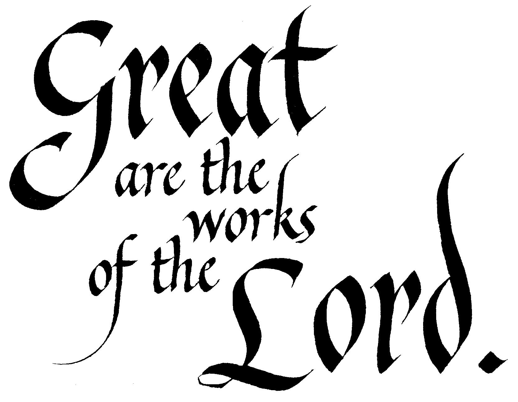 1665x1293 Clipart For Church Bulletins
