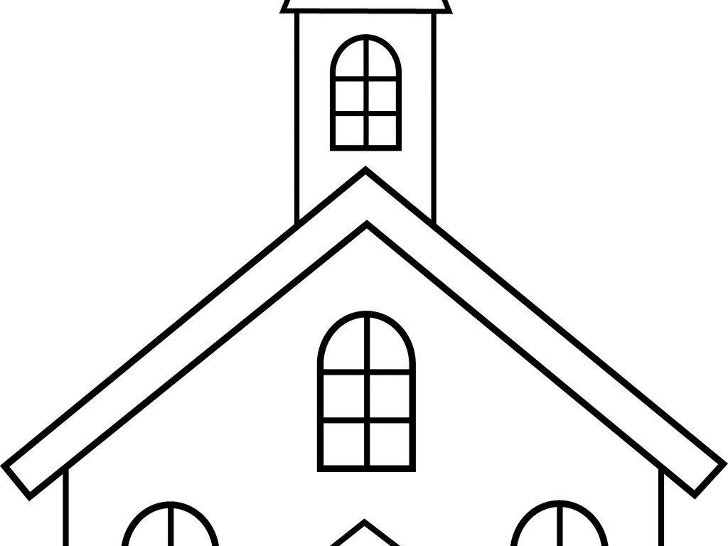 1024x768 Interesting Church Clipart Kids Clip Art Free Images Clipartix