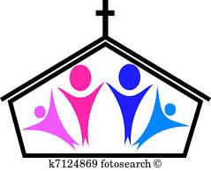 239x194 Church Clip Art Eps Images. 24,612 Church Clipart Vector