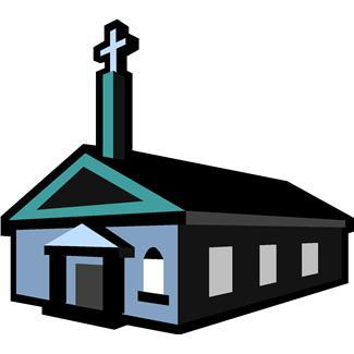 325x325 Church Clipart On Clip Art Free Clip Art And Church 2 Clipartbold