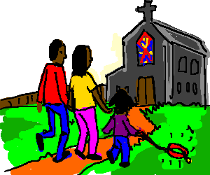 Family church. Images free download best
